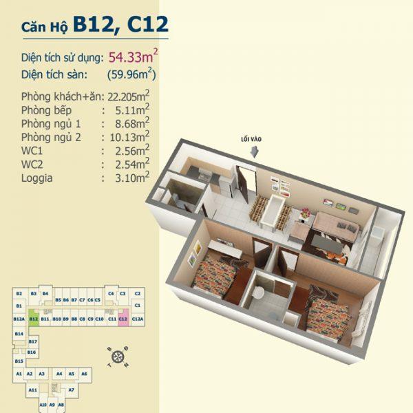 hqchocmon_B12C12